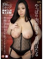真田ほたる 「エロティックコレクション」