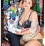 守谷多香子 「レゴリス東京」
