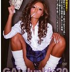沢村サリナ 「舐めたくてグループ~君とサプライズ学園~越谷校」